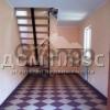 Продается дом 7-ком 222 м²