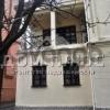 Сдается в аренду офис 22-ком 827.5 м² Спасская
