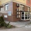 Аренда помещения 47кв.м. ЖК «Яскравый» ул. Семьи Кульженко 33