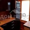 Сдается в аренду дом 6-ком 150 м²