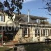 Продается дом 1-ком 176 м² Садовая