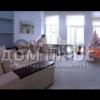 Сдается в аренду квартира 2-ком 72 м² Малая Житомирская