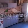 Сдается в аренду квартира 1-ком 58 м² Харьковское шоссе