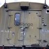 Кунг  ГАЗ-66, вагончик внутри алюминиевый
