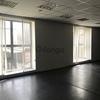 Аренда помещение 500 м  офис в Одессе