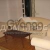 Сдается в аренду квартира 4-ком 152 м² Рогнединская