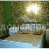 Продается квартира 4-ком 84 м² Украинки Леси бульв