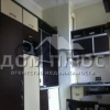Сдается в аренду квартира 2-ком 60 м² Горького (Антоновича)