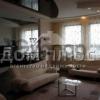 Сдается в аренду квартира 2-ком 75 м² Руставели Шота