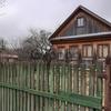 Продается дом 65.7 м² Маяковского ул