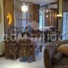 Сдается в аренду квартира 7-ком 240 м² Мечникова