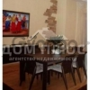Сдается в аренду квартира 6-ком 200 м² Городецкого