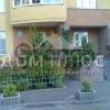 Сдается в аренду квартира 3-ком 97 м² Жмаченко Генерала