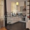 Сдается в аренду квартира 3-ком 128 м² Рейтарская