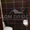 Сдается в аренду квартира 2-ком 87 м² Голосеевская