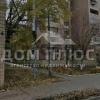 Сдается в аренду квартира 4-ком 85 м² Боженко (Малевича)
