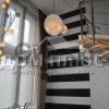 Сдается в аренду квартира 3-ком 135 м² Героев Сталинграда просп