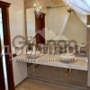Продается квартира 3-ком 160 м² Гетьмана Вадима