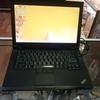 Продам в Одессе б.у. ноутбуки от 1500грн