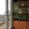 Продается квартира 1-ком 36 м² Потёмкина