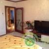 Продается квартира 3-ком 83 м² Ф.Лефорта