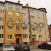 Продается квартира 2-ком 56 м² Октябрьская, 7