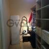 Продается квартира 2-ком 96 м² Балтийская