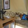 Сдается в аренду дом 5-ком 150 м² пгт Нахабино, Красногорский р-н