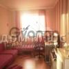 Продается квартира 3-ком 115 м² Чоколовский бульв