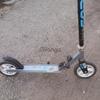 Самокат Ardis drive 205 maxi