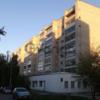 Продается квартира 2-ком 50 м² им Куприянова А.И., 16