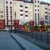 Продается квартира 2-ком 76 м² Ткаченко