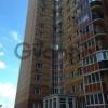 Сдается в аренду квартира 3-ком 60 м² Дениса Давыдова,д.11