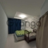 Сдается в аренду квартира 3-ком 97 м² Красногорский,д.21
