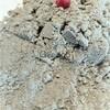 cоняшникове-білкове борошно