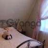 Сдается в аренду дом 5-ком 182 м² д.Андреевское, Истринский р-н