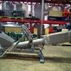 Центрифуга наклонная CN 300-3000 купить