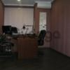 Меблированный офис 60м2 в центре Запорожья.