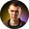 Курсы по веб-дизайну от Алексея Савченко