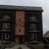 Продается квартира 2-ком 70 м² Полевая