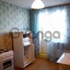 Сдается в аренду квартира 3-ком 65 м² Школьная,д.13