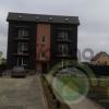 Продается квартира 4-ком 140 м² Полевая