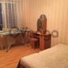 Сдается в аренду квартира 2-ком 66 м² Дружбы,д.13