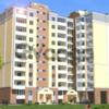 Продам двухкомнатную без посредников в центре Ирпеня - Новостройка, 68 м², 2 этаж 10-этажного дома