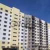 Продается квартира 2-ком 48.92 м² Романтиков, 48Б