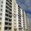 Продается квартира 2-ком 47.3 м² Романтиков, 48Б