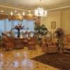 Сдается в аренду квартира 3-ком 128 м² ул. Мишуги, 2, метро Позняки