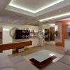 Сдается в аренду квартира 5-ком 185 м² ул. Круглоуниверситетская, 3-5, метро Театральная