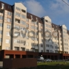 Продается квартира 2-ком 57 м² Яблоневая