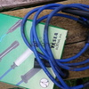Провода зажигания TESLA